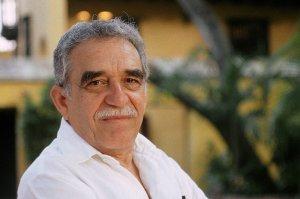 GabrielGarciaMarquez
