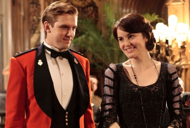 Downton-Abbey-05