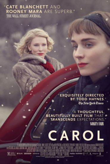 gallery-1447343181-carol-poster2-final