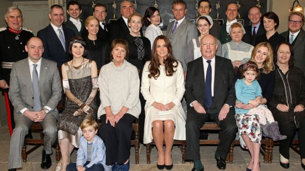 kate-middleton-visits-downton-abbey