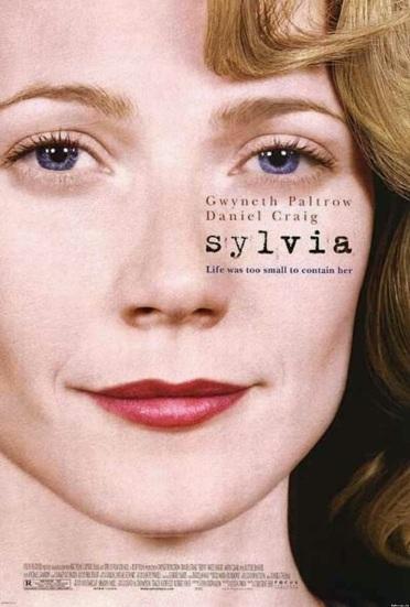 sylvia-2003