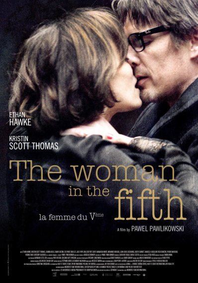 Woman-in-the-Fifth-Poster
