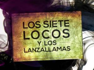 Los7locos-446x334-300x224