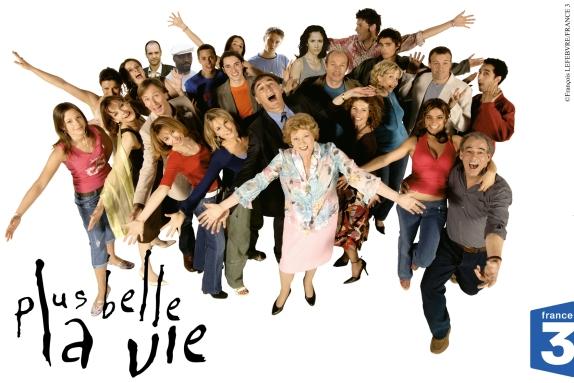 Plus_belle_la_vie-Acteurs