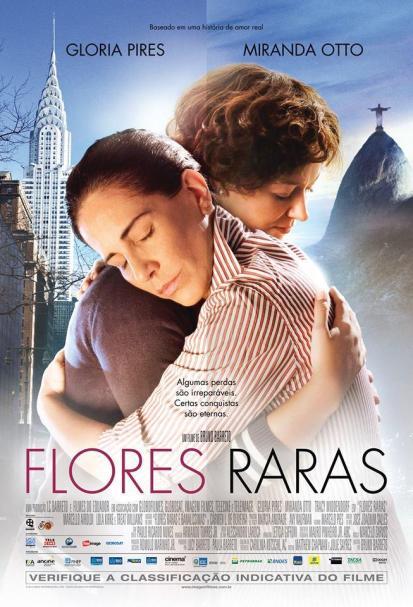 flores_raras-493818923-large