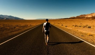 man-walking-down-road-alone-640x376.jpg