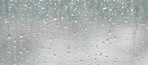drops-rain-running-down-glass-footage-011863749_prevstill.jpeg