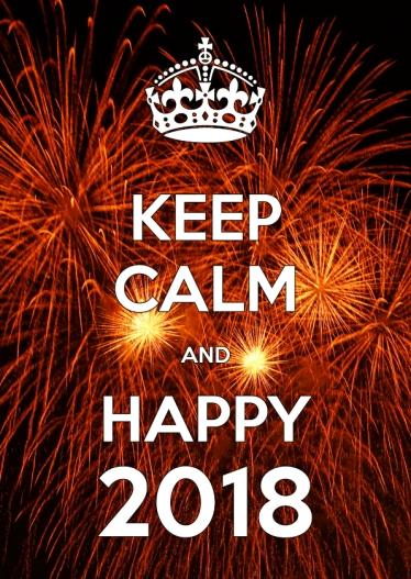 nieuwjaar-keep-calm-2018-ot