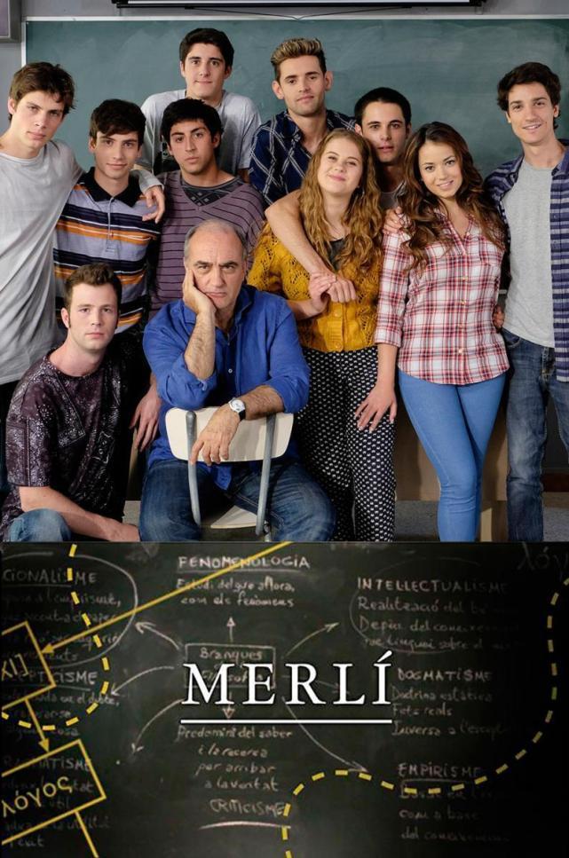 merli_tv_series